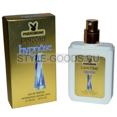 Lancome Hypnose, 55 мл (ж)