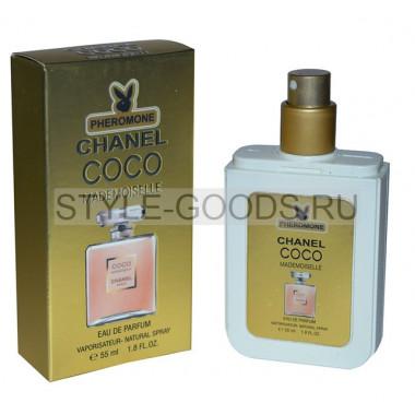 Chanel Coco Mademoiselle, 55 мл (ж)