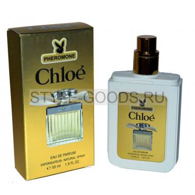 Chloe Eau De Parfum, 55 мл (ж)