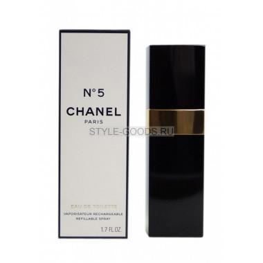 Chanel № 5, 100 мл