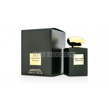 "G.Armani ""Armani / Prive Oud Royal"", 100 мл"