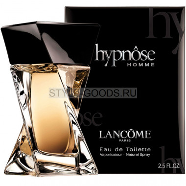 "Lancome ""Hypnose Homme"", 75 мл"
