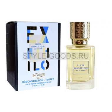 """Ex Nihilo """"Fleur Narcotique"""", 50 ml (тестер) (м)"""