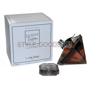 """Lancome """"Tresor La Nuit L`eau De Parfum"""" (тестер)"""