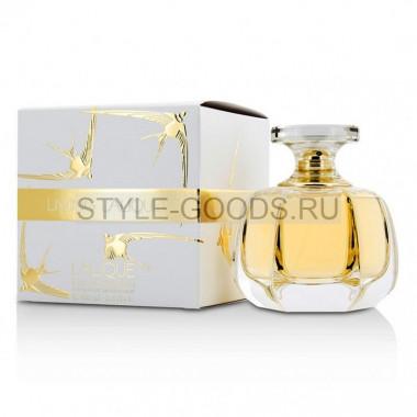 """Lalique """"Living Lalique EDP"""", 100 мл"""