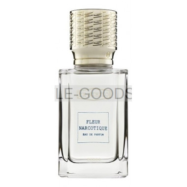 """Ex Nihilo """"Fleur Narcotique"""", 50 мл"""