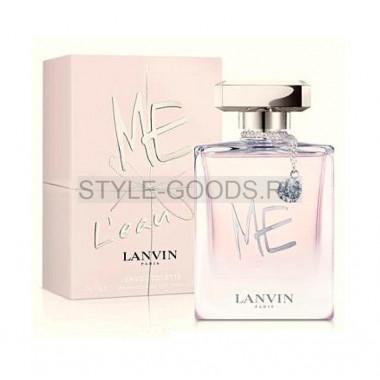 """Lanvin """"Me L`eau"""", 80 мл (ж)"""