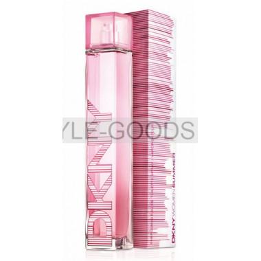 """DKNY """"Women Summer"""", 100 мл"""