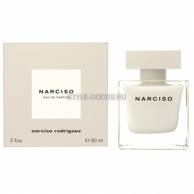 "Narciso Rodriguez ""Eau De Parfum"", 90 мл (ж)"