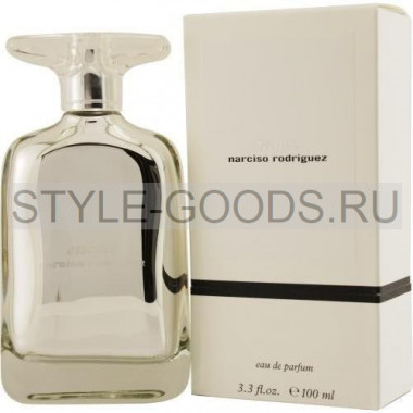 "Narciso Rodriguez ""Essence EDP"", 100 мл (ж)"