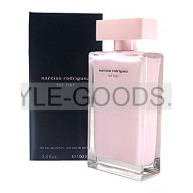 "Narciso Rodriguez ""For Her EDP"", 100 мл (ж)"