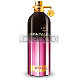 http://style-goods.ru/7895-thickbox_default/montale-intense-roses-musk-100-ml.jpg