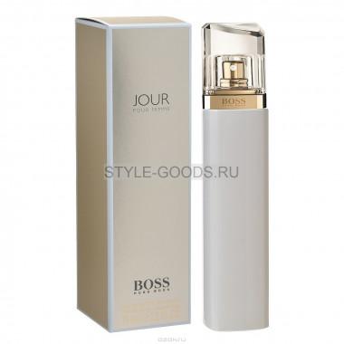 """Hugo Boss """"Jour Pour Femme"""",75 мл"""