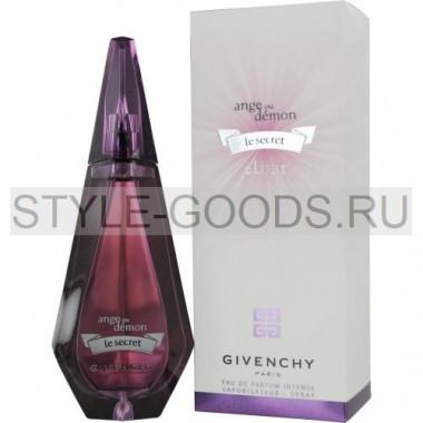 "Givenchy ""Ange&Demon Le Secret Elixir"", 100 мл"