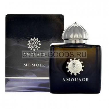 "Amouage ""Memoir EDP"", 100 мл (ж)"