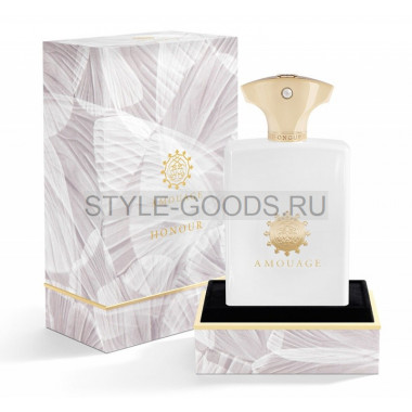 "Amouage ""Honour EDP"", 100 мл (м)"