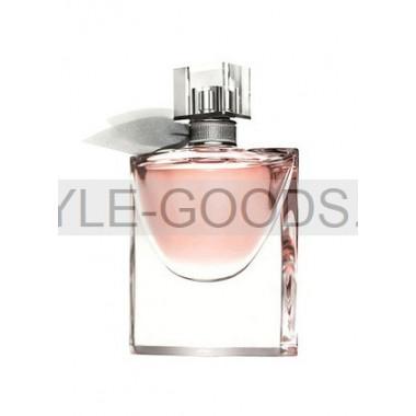 """Lancome """"La Vie Est Belle Legere L`Eau de Parfum"""""""
