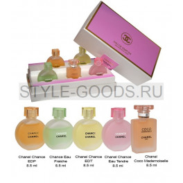 http://style-goods.ru/7978-thickbox_default/podarochnyy-nabor-chanel-5-flakonov-po-85-ml.jpg