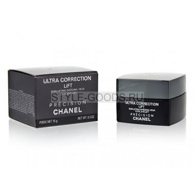 "Крем для век Chanel ""Ultra Correction Lift"", 15 мл"