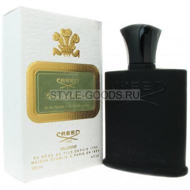"""Creed """"Green Irish Tweed EDP"""", 120 мл (м)"""
