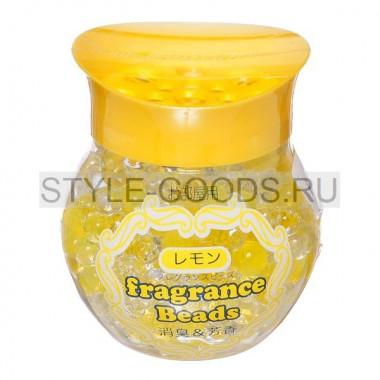 """Освежитель воздуха """"Лимон"""", 150 г"""