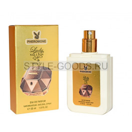 http://style-goods.ru/8311-thickbox_default/paco-rabanne-lady-million-prive-55-ml-j.jpg