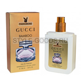 http://style-goods.ru/8316-thickbox_default/gucci-bamboo-55-ml-j.jpg