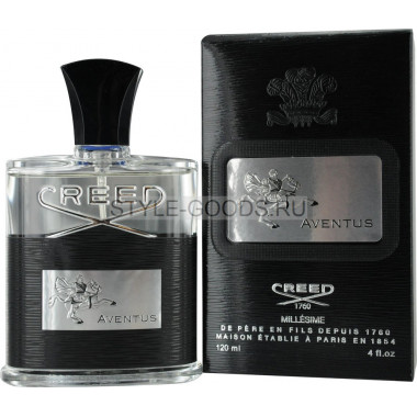 "Creed ""Aventus"", 120 мл"