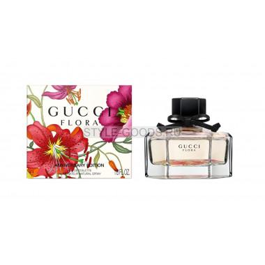 "Gucci ""Flora Anniversary Edition"", 75 мл (ж)"