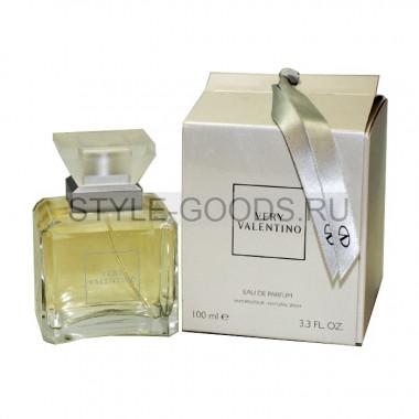 "Valentino ""Very Valentino eau de parfum"", 100 мл (ж)"