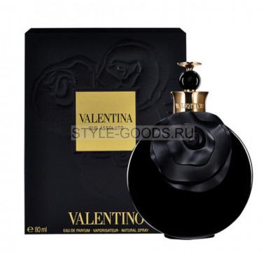 "Valentino ""Oud Assoluto"", 80 мл (ж)"