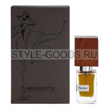 "Nasomatto ""Pardon"", 30 мл (м) (тестер)"
