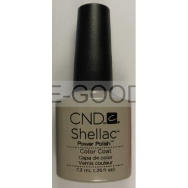 Лак для ногтей CND Shellac Cityscape