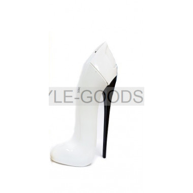 Carolina Herrera Good Girl White, 80 мл (тестер)