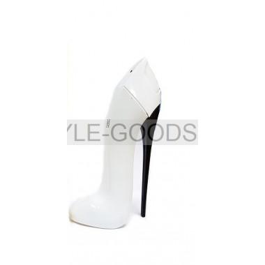 Carolina Herrera Good Girl White, 80 мл (тестер)