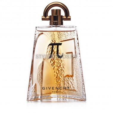 """Givenchy """"Пи"""", 100 мл  (тестер)"""