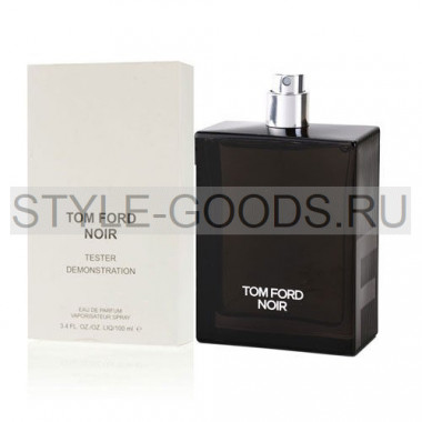 "Tom Ford ""Noir"", 100 мл (тестер)  (м)"