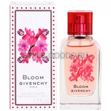 "Givenchy ""Bloom"", 100 мл (ж)"