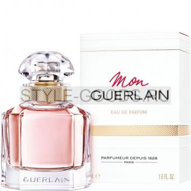 """Guerlain """"Mon Guerlain EDP"""", 100 мл"""