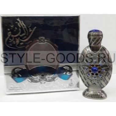 Арабское масло SHEIKH AL SHUYUKH, 20 ml