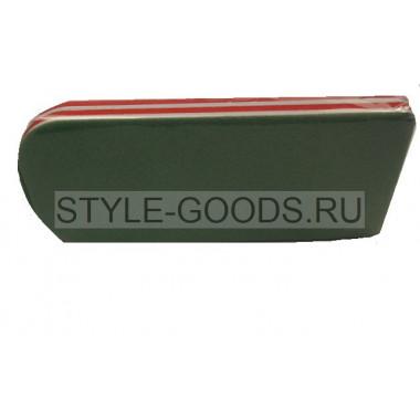 Блок шлифовально-полировочный для ногтей