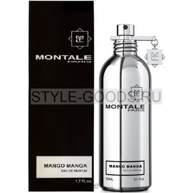 "Montale ""Mango Manga"", 100 ml"