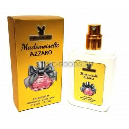 http://style-goods.ru/8613-thickbox_default/azzaro-mademoiselle-55-ml-j-new.jpg