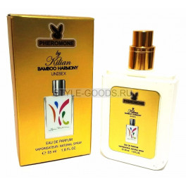 http://style-goods.ru/8615-thickbox_default/kilian-bamboo-harmony-55-ml-j-m-new.jpg