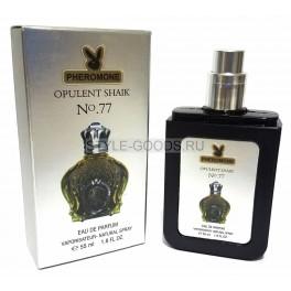 http://style-goods.ru/8618-thickbox_default/shaik-77-55-ml-m-new.jpg