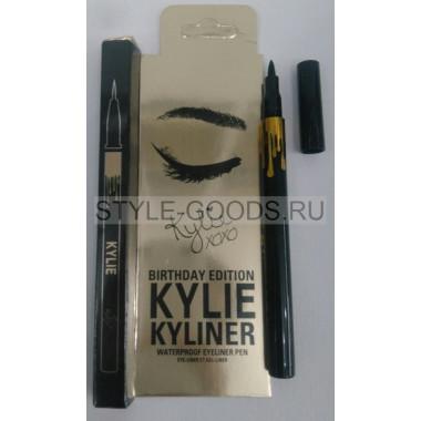 "Подводка-маркер ""Kylie XoXo Birthday Edition"""