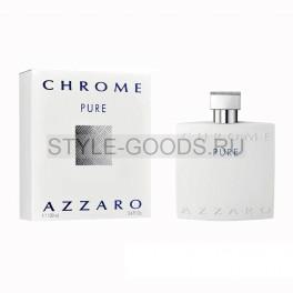 http://style-goods.ru/8674-thickbox_default/azzaro-chrome-pure-100-ml.jpg