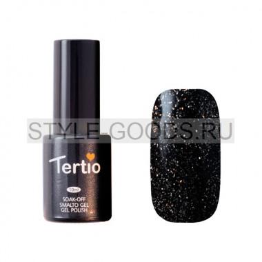 Гель-лак Tertio, 10 мл  № 035