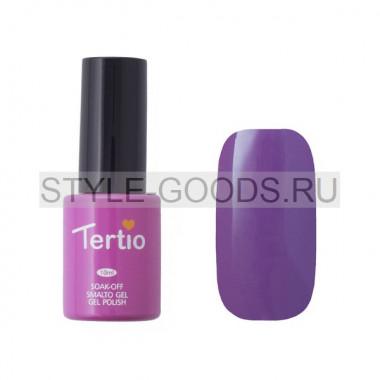 Гель-лак Tertio, 10 мл  № 031