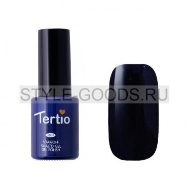 Гель-лак Tertio, 10 мл  № 030